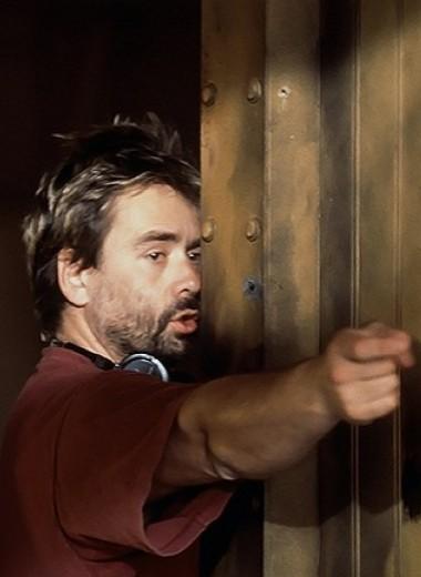 5 лучших фильмов Люка Бессона, которые он не снимал