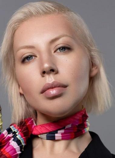 Выбор НЕредактора: любимая косметика певицы Polina