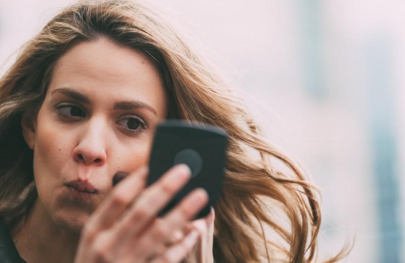 Как сделать лицо более худым с помощью макияжа