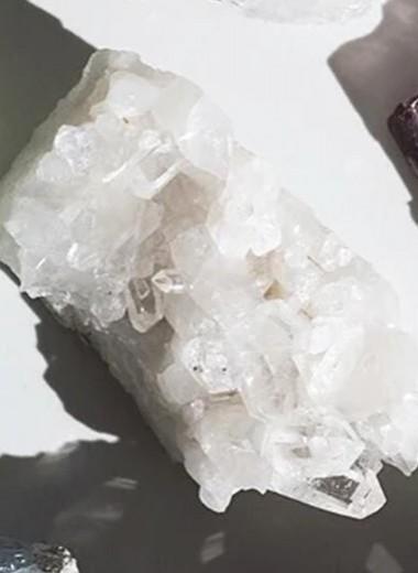 Как найти свой камень