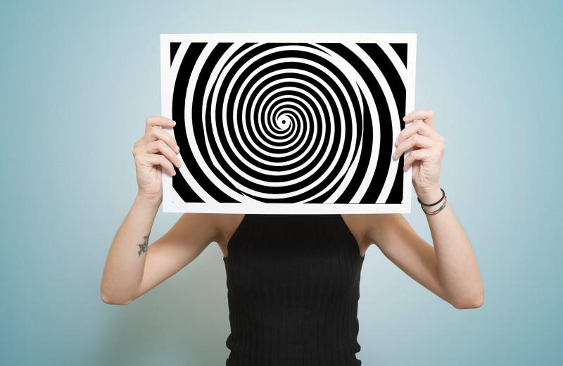 Почему худеть при помощи гипноза эффективнее всего: рассказывает эксперт