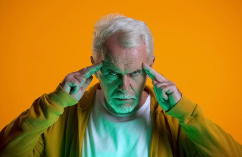 Гипноз в домашних условиях: как мы влияем на близких, а они на нас?
