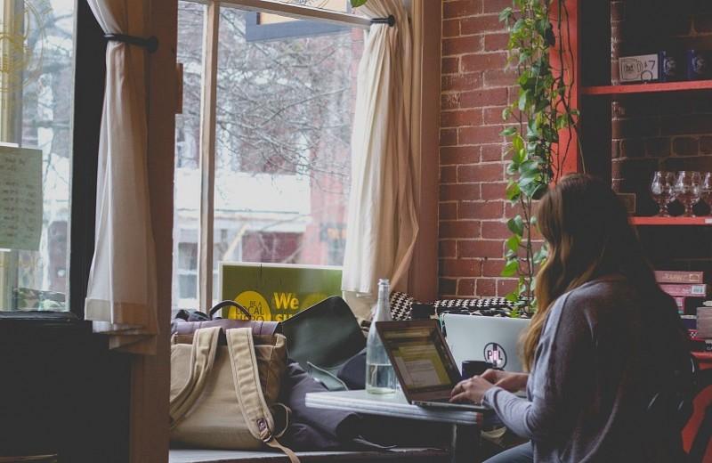 Как не потерять вкус жизни, разрываясь между работой и семьей (3 простых секрета)