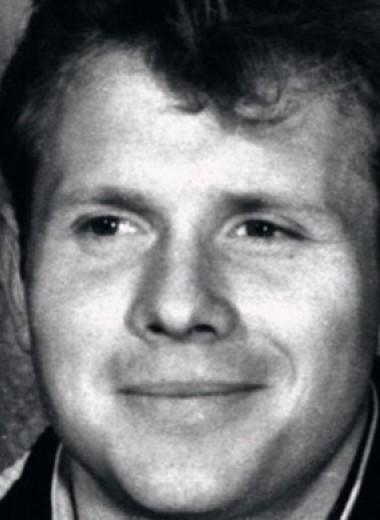 Играл, выпил, в тюрьму: взлет и падение легенды советского футбола Эдуарда Стрельцова