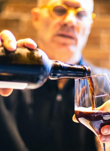 Пивной ликбез: 8 видов пива, которые нужно обязательно попробовать