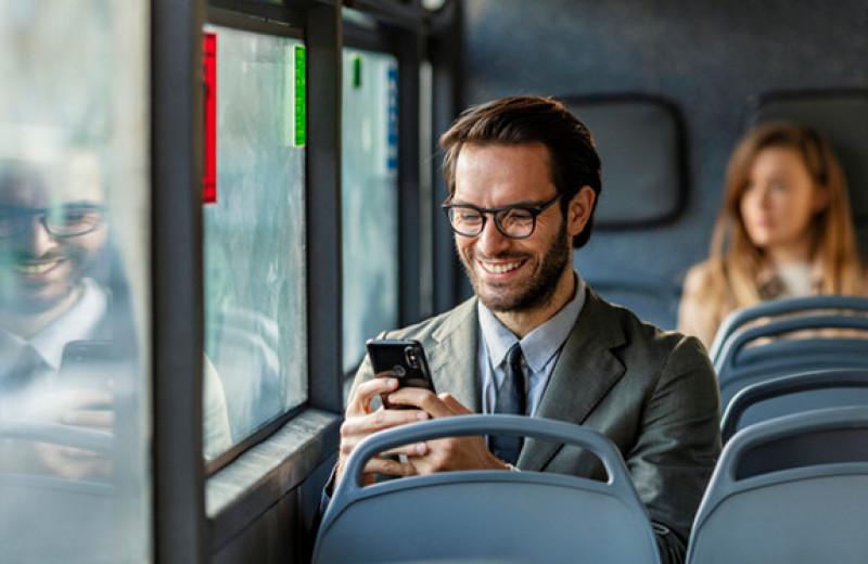 Снятие стресса и тренировка ума: 5 игр для вашего смартфона