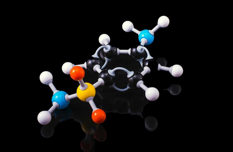 Биосенсор на основе серотонинового рецептора обнаружил негаллюциногенный психоделик