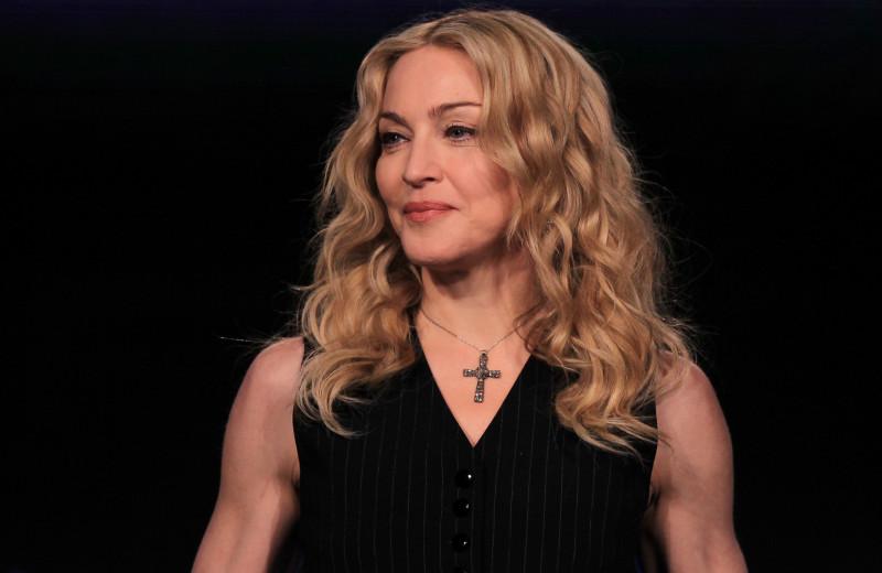 Кто тренирует Мадонну, Вирджила Абло, Беллу Хадид и как заниматься с ними