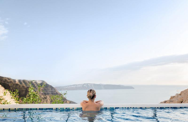 Голодание, ледяные ванны, воздухоплавание: как миллионеры и селебрити заботятся о своем здоровье (и иногда его портят)