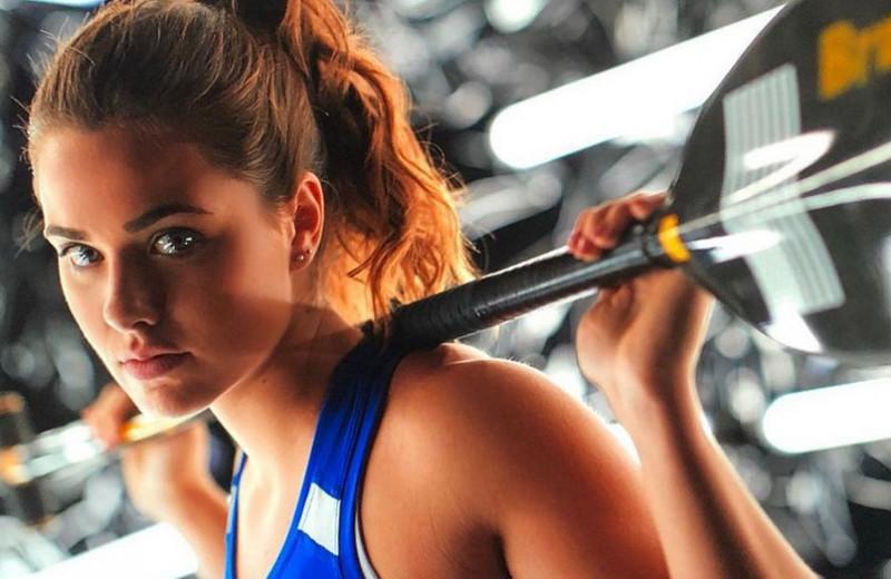 Олимпийцы, за которыми мы будем следить в соцсетях