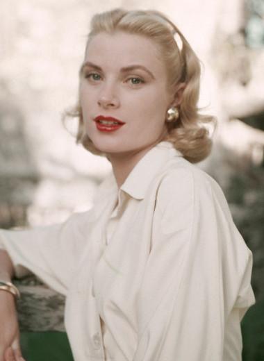 Не только Мэрилин: 10 богинь старого Голливуда, которые затмят всех инстадив