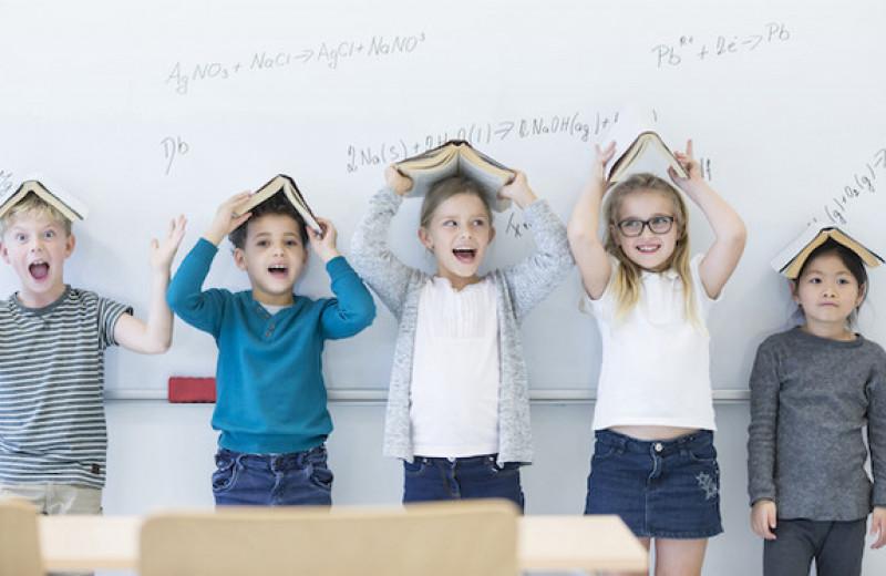 Дети мигрантов в российских школах: что будет дальше?