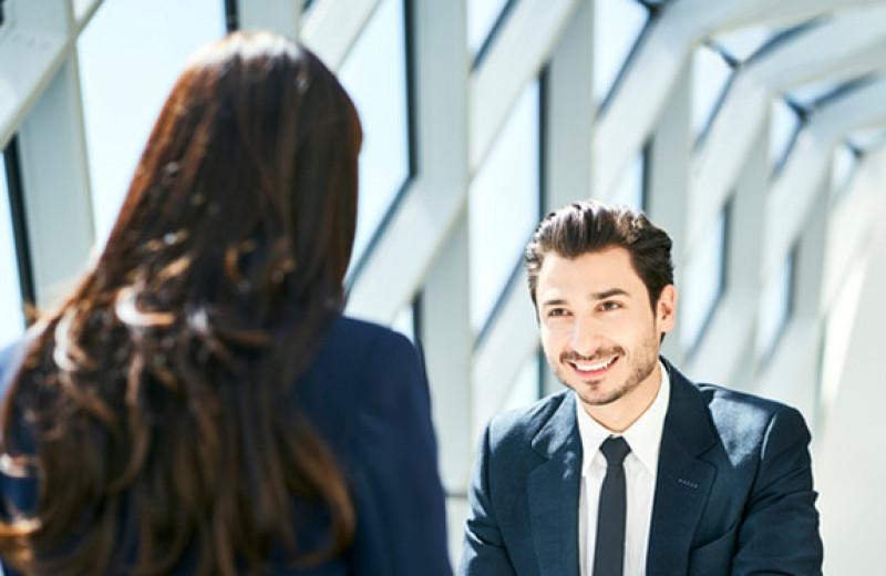 Как распознать работодателя-мошенника