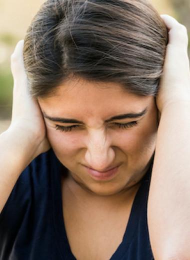 Токсичные родители: как избавиться от сепарационной тревоги?