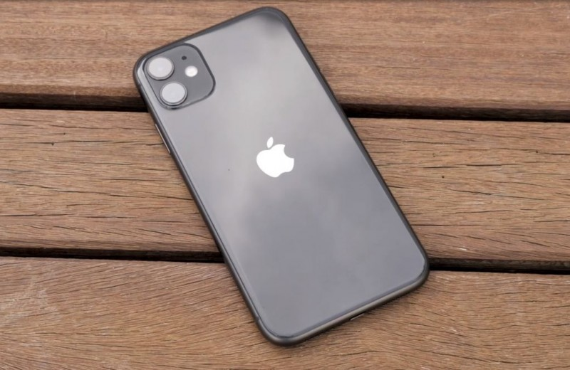 Тестируем iPhone 11: супер мощь и HD дисплей
