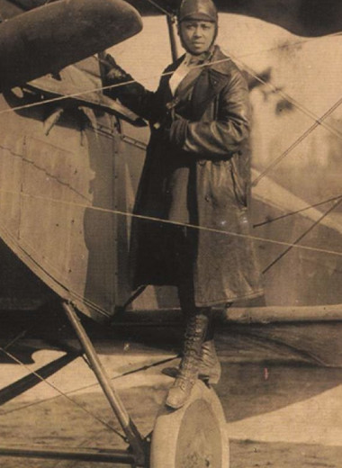 Не Райтами едиными: 6 малоизвестных пионеров авиации