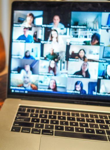 Microsoft: постоянные видеозвонки приводят к стрессу и мешают сосредоточиться — мозгу нужен перерыв между встречами