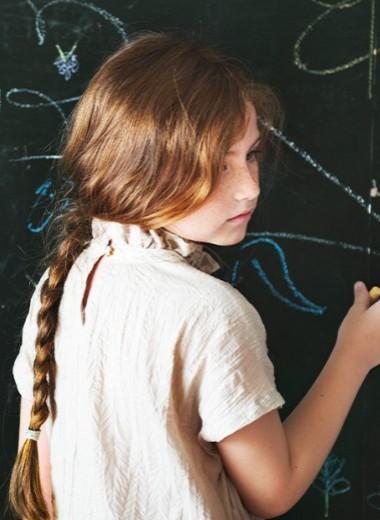 Зачем современному школьнику предпринимательские проекты
