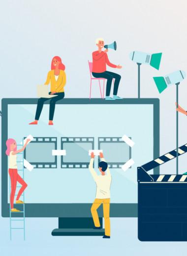 От Волги до Енисея: как раскрыть кинематографичность российских регионов