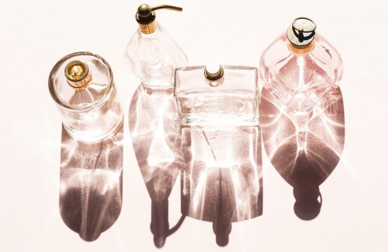 10 новых ароматов, с которыми мы хотим встретить лето