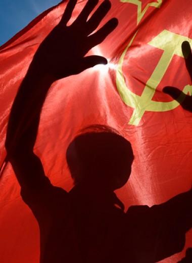 Наследник всех своих родных. Вправе ли Россия отделять себя от СССР