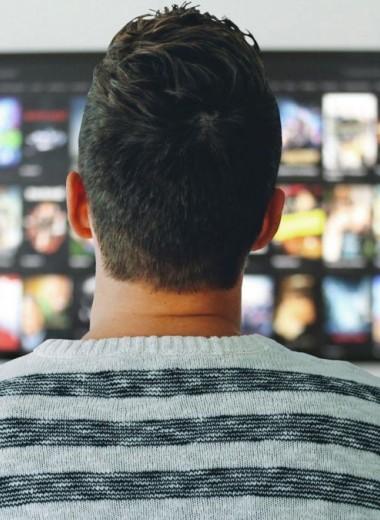 Google Stadia: релиз, цена и доступные игры