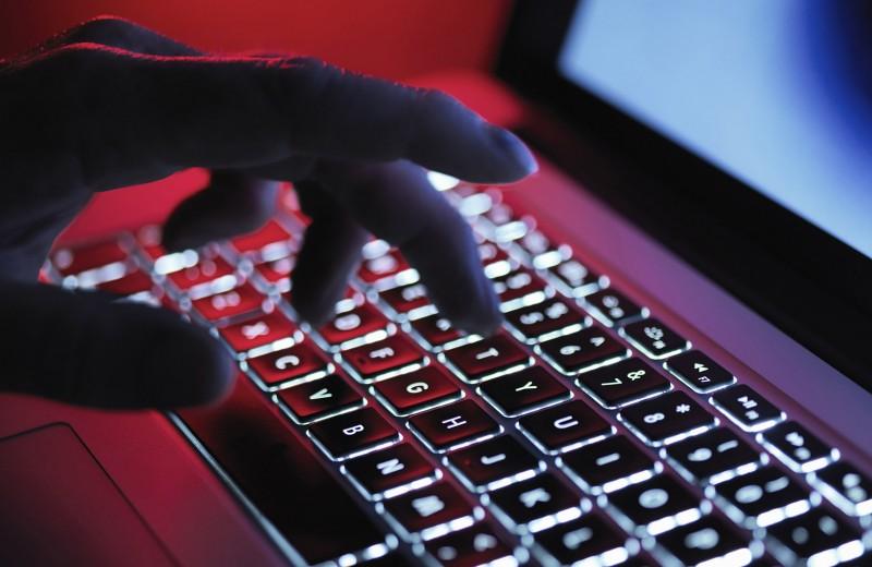 Разведка США поддержала стартап, который предсказывает кибератаки