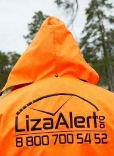 Психолог поискового отряда «Лиза Алерт»: «Мы должны понимать тех, кого ищем»
