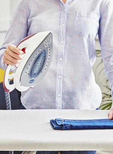Как выбрать парогенератор для дома и забыть про утюги