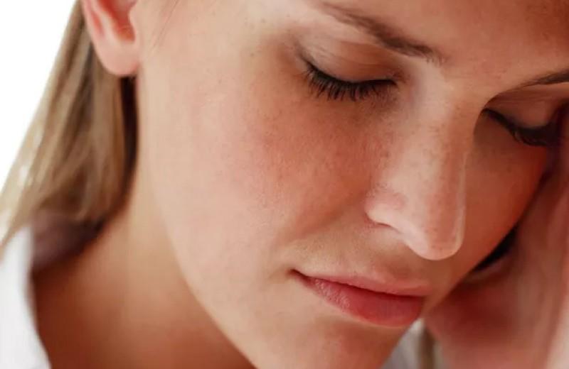 На погоду кости ломит: как метеозависимость влияет на самочувствие