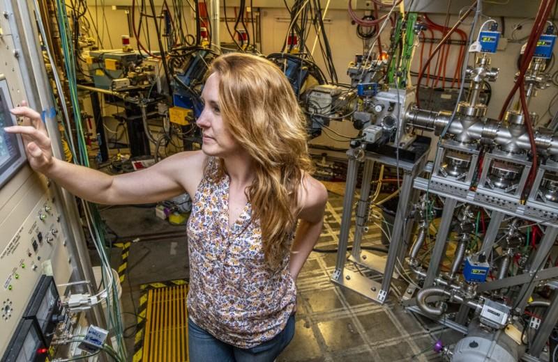 Будни физиков-ядерщиков: как и зачем они создают новые изотопы