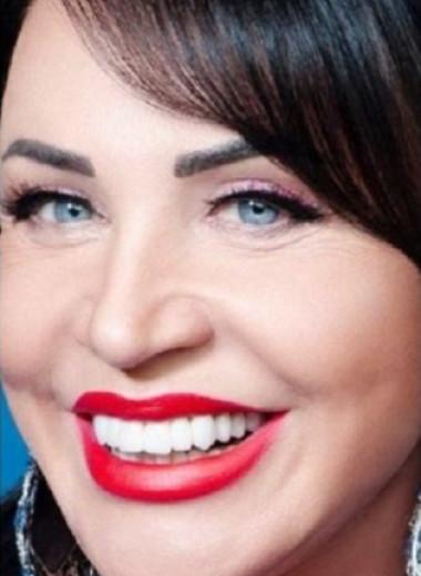 Как обмануть возраст? Российские звезды 50+ раскрыли секреты красоты и молодости