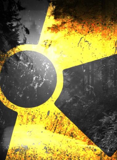 В России создали сорбент для очистки воды от радиоактивных элементов