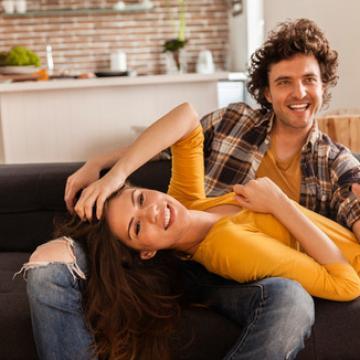 Пять фильмов о стрессе