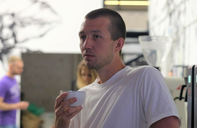 Вышли в супермаркет за две недели: опыт кооператива «Чёрный» и других обжарщиков кофе, которые спасают бизнес в кризис