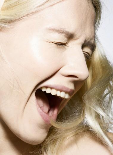 Надоел блонд? Как вернуться к своему натуральному цвету волос — мнение эксперта
