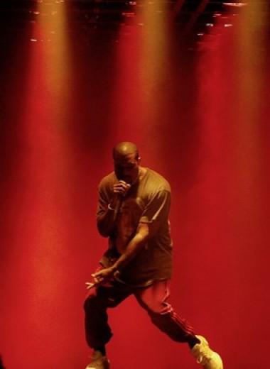 Новый альбом Kanye West и другие главные музыкальные новинки