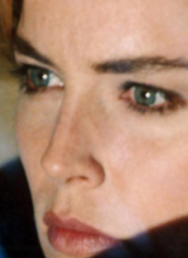 Сомнительная изнанка «Основного инстинкта»: как создавался один из самых популярных фильмов 90-х