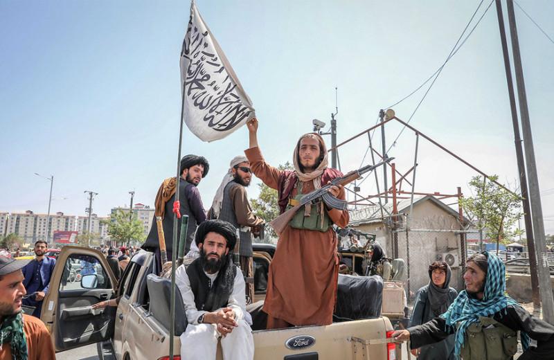 «Талибан» 2.0: почему модернизация Афганистана провалилась