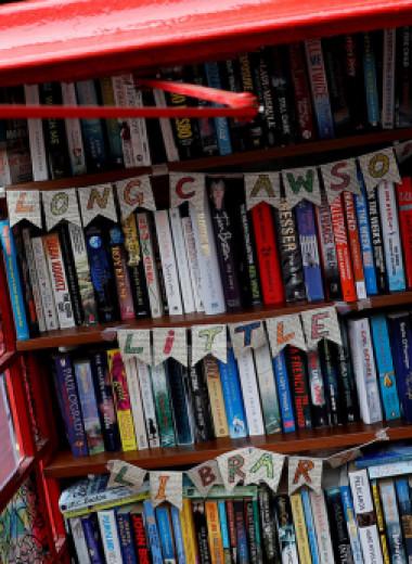 Читаем на английском: 5 книг для начинающих (и полезные советы, чтобы не бросить)