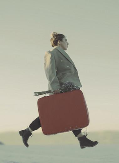 Наталия Репина: Пролог. Отрывок из нового романа