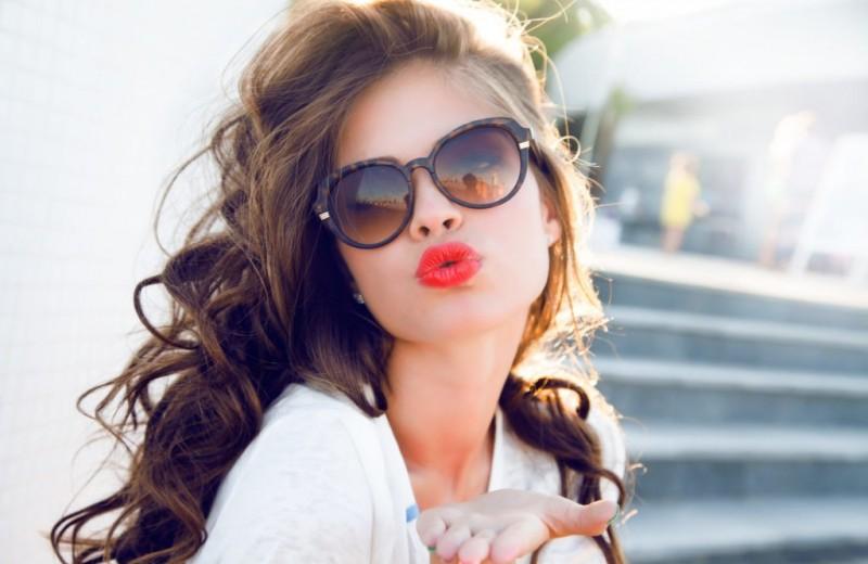 20 самых популярных в России женских имен: какая судьба ждет девочек?