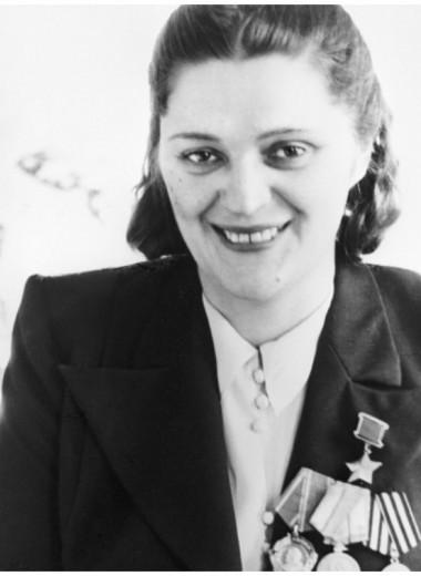Операция «Возмездие»: как три женщины убили палача Белоруссии Вильгельма Кубе