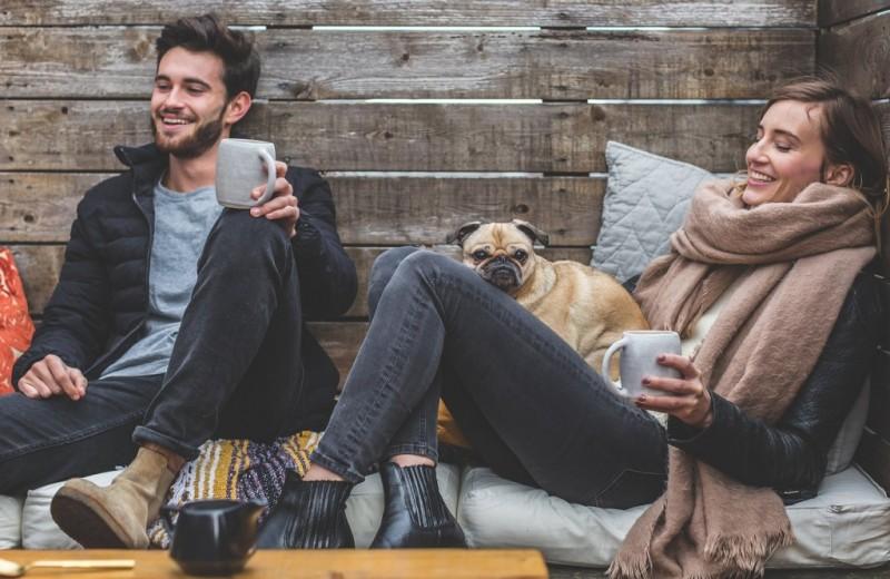 5 вопросов, на которые надо ответить, прежде чем съезжаться с девушкой