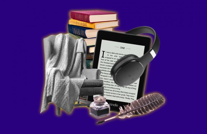 Как мы читаем: литературные критики — о собственных методиках и ритуалах