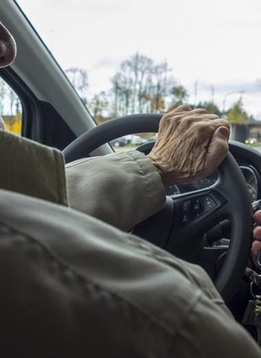 Скоростная еда: можно ли заработать на доставке обедов в автомобили