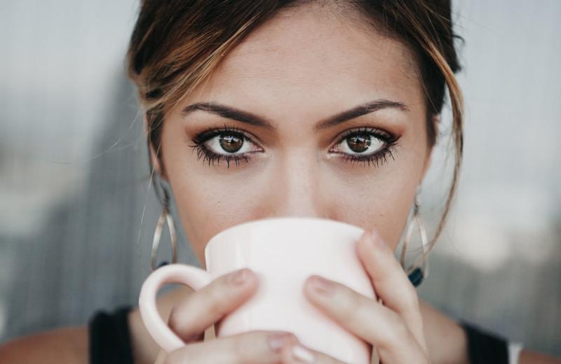 Не только кофе: 5 продуктов, которые помогут взбодриться
