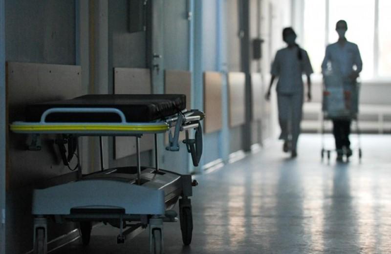 В Москве госклиники отказываются делать аборты. Почему это происходит