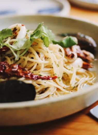 Действительно ли средиземноморская диета самая полезная?