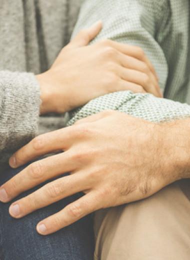 Пожалей меня: как отличить нужду в сострадании от манипуляции